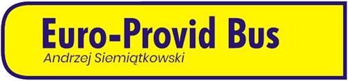 EURO-PROVID BUS - przewozy autokarowe Płock