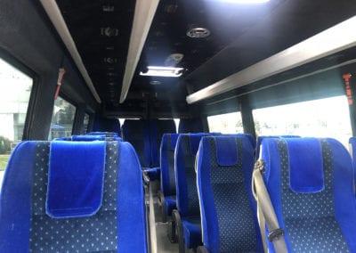 Wynajem busa plock (12)